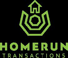 hrt-logo_green